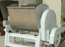 厨房电器回收、和面机回收