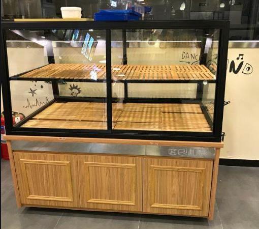 本公司专业回收蛋糕店设备,高端烘焙设备,精品厨具,整体回收