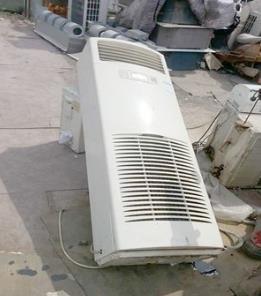 石家庄回收空调、电器:高价回收各种二手空调、中央空调、挂式空调、天花空调