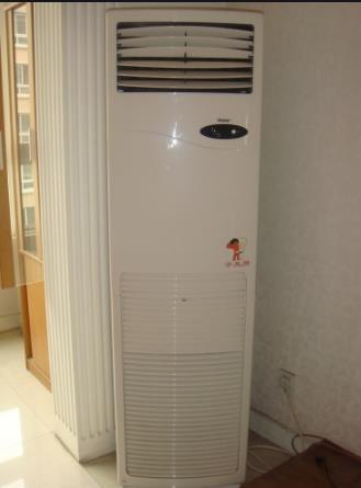 万能空调遥控器代码表及相关知识