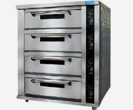 石家庄面包烘焙设备回收,西餐酒店设备回收!食品机械回收,展柜货架回收,器具!