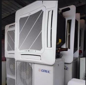 石家庄空调回收,石家庄二手空调回收,石家庄挂机中央空调回收价格
