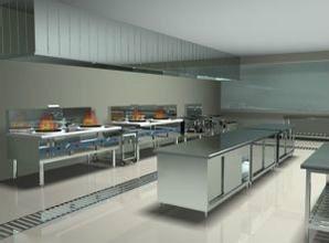 石家庄 | 回收会议桌椅、烤箱、空调等 | 酒吧、餐馆、奶茶店