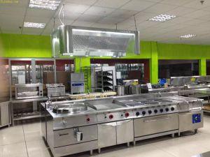 石家庄烘焙设备回收 烤箱回收 和面机回收 石家庄蛋糕店设备回收