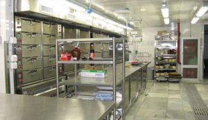 石家庄厨房设备回收 饭店物资回收 回收厨房设备 灶台回收
