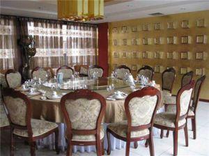 石家庄饭店物资回收 后厨设备回收 火锅店设备回收 回收饭店桌椅