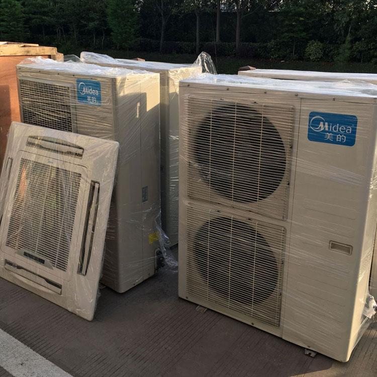 石家庄空调回收,石家庄二手空调回收,柜机、挂机空调回收,风管机空调回收